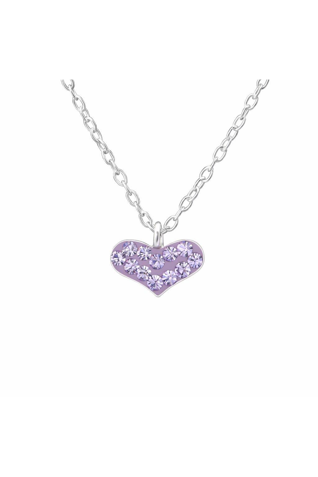 26361 Violet
