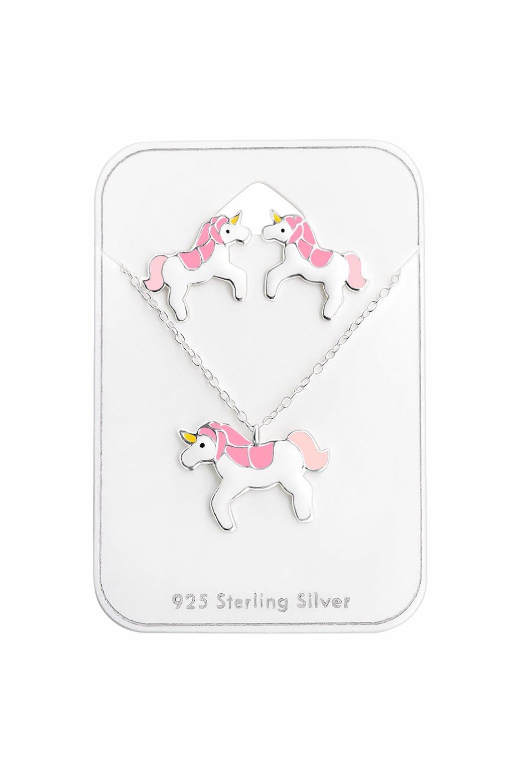 Dětské šperky A4S28985