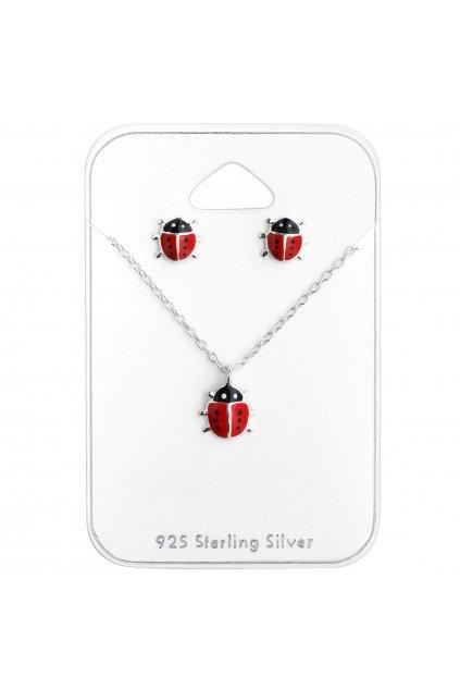 Dětské šperky A4S28974